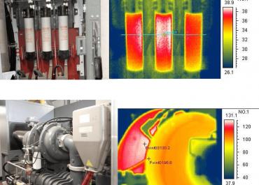 analisis-termografico