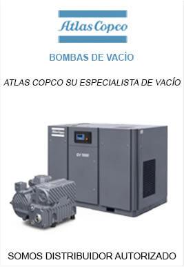 atlas-copco5