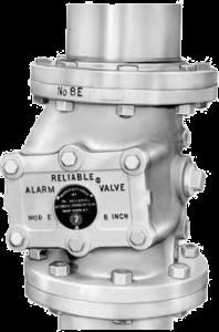 Model E Reliable